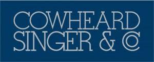 Cowheard, Singer & Company